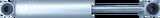 TJG-1300LL_clear