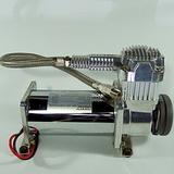 380Cコンプレッサー Viair
