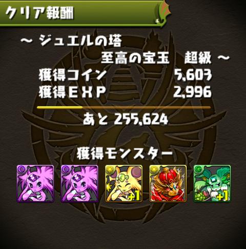 top_ss