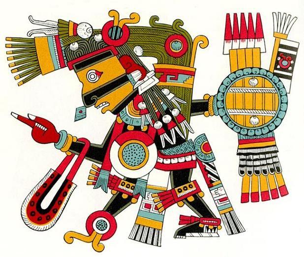 パズドラ アステカ神  続きを読む タグ :パズドラアステカ神  パズドラ情報&まとめ