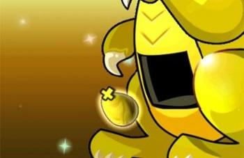 パズドラ ガチャ プラス 金卵