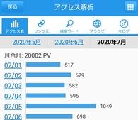 Screenshot_20200731-203954_Chrome