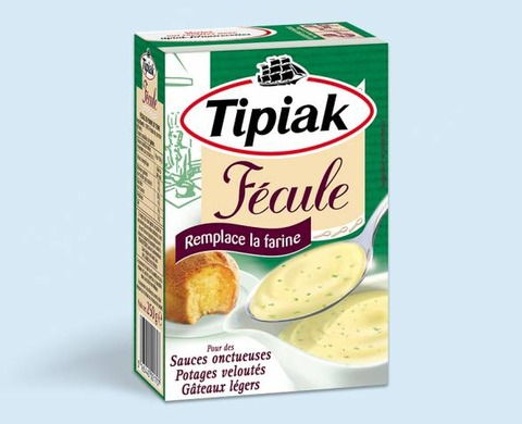 Fecule-TIPIAK