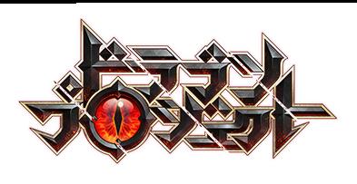 main_logo[1]