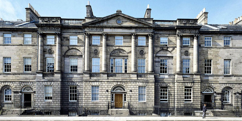 bute-house