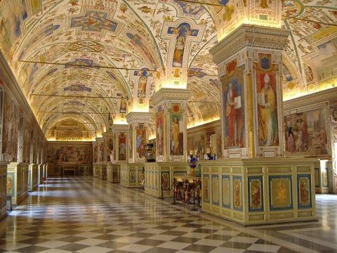 vatican_museums_2