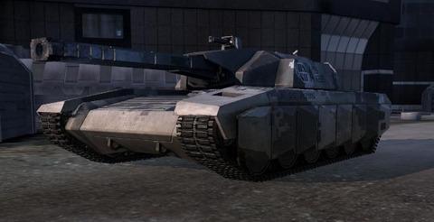 A8_Tiger_BF2142