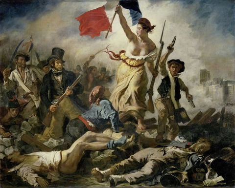 Eugène_Delacroixe