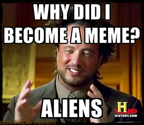 aliens-history-channel-guy
