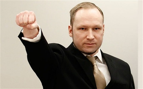 breivik_2194965b