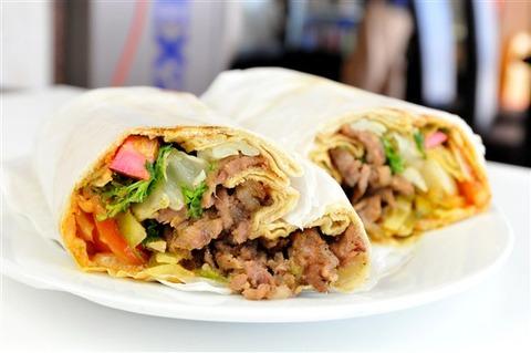 12e70a65_chicken-shawarma