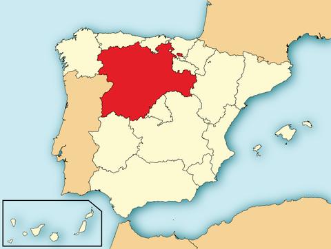 686px-Localizacion_de_Castilla_y_Leon.svg