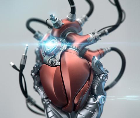 heart_2_by_alekscg-d4qhf60