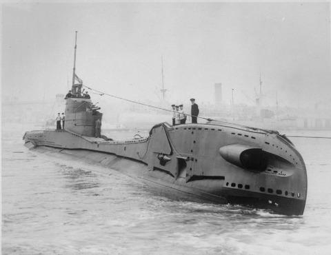 HMS_Thorn