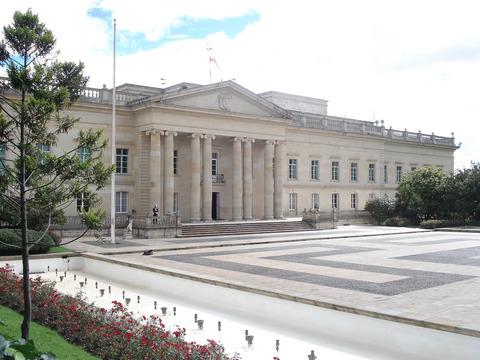 Casa-de-Narino-Bogota
