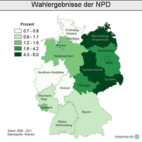 wahlergebnisse-der-npd-1168057