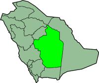 Saudi_Arabia_-_Ar_Riyad_province_locator
