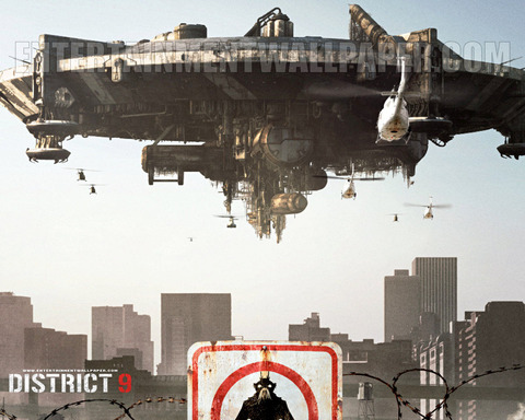 District-9-Wallpaper-_-