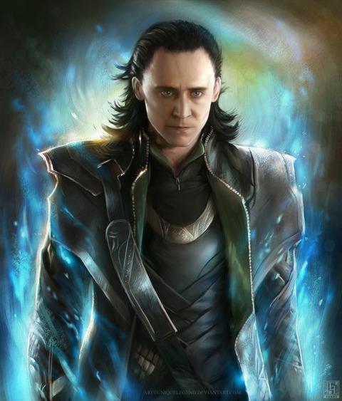 Loki-The-Avengers-loki-thor-2011-30960359-1100-1291
