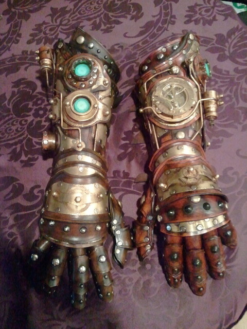 steampunk_gauntlet_gloves_by_skinz_n_hydez-d4ql9gc