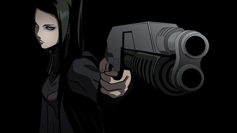 ergo-proxy-tube-72925