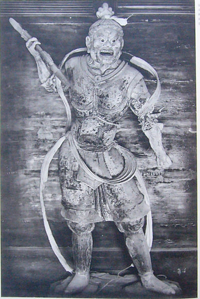 401px-Vajirapani_Shukongoshin_Todaiji
