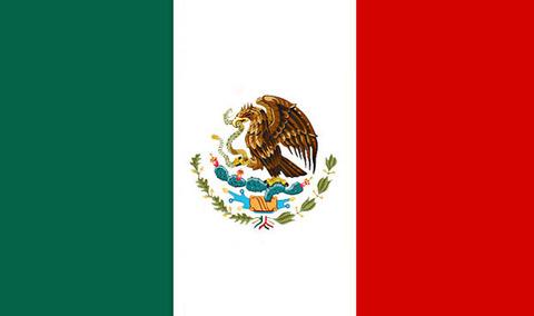 「日本人は何故メキシコが好きなのか?アニメで取り上げられるのをよく見る」海外の反応