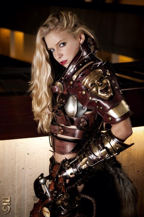 steampunk_warrior_trina_mason