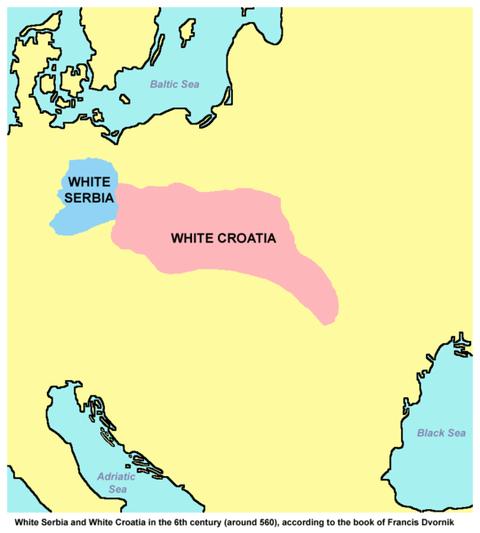 White_serbia_white_croatia01