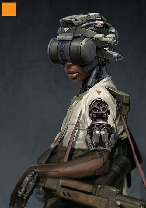 child_soldier_by_fightpunch-d6ztwtt