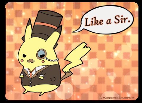 like-a-sir-pikachu-1