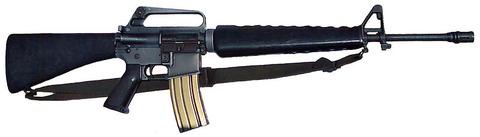 「テロを受けNZ首相が銃規制の強化を宣言」海外の反応
