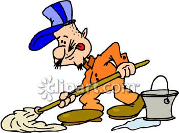 0060-0808-2502-5705_Cartoon_Janitor_Clip_Art_clipart_image