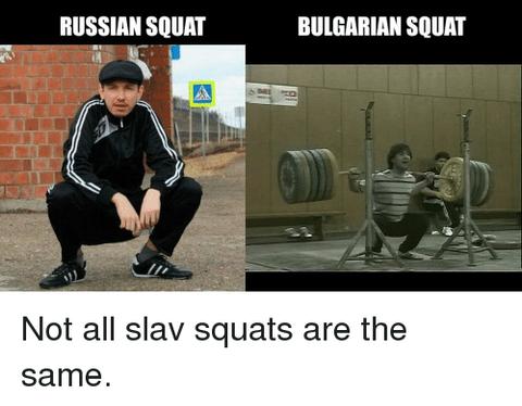russian-squat5