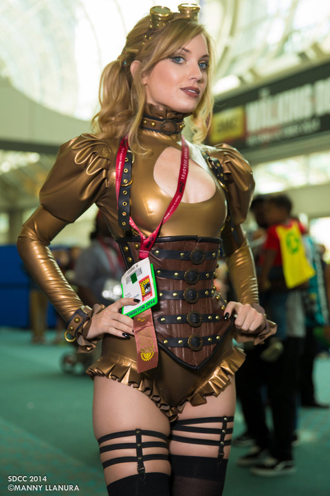 steampunk_c3po_amy_wilder_sdcc_2014_by_wbmstr-d7wu59z