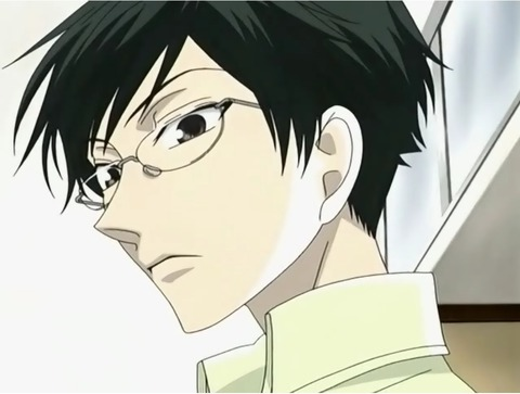 Kyoya-Ootori-ouran-high-school-host-club