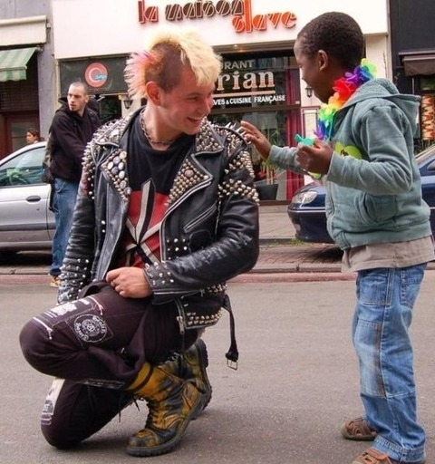 punk_with_child