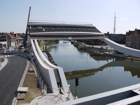 Nieuwe_Scheepsdalebrug
