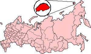RussiaVrangelya