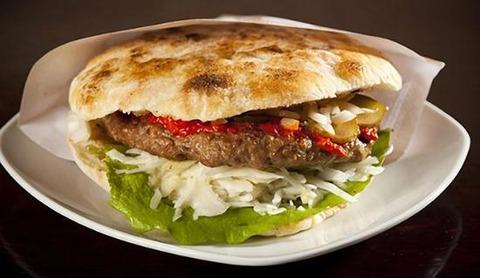 pljeskavica-burger