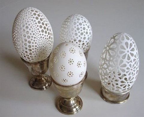 Franc-Grom-Slovenia-Egg-Eggshell-Drilled-Art1