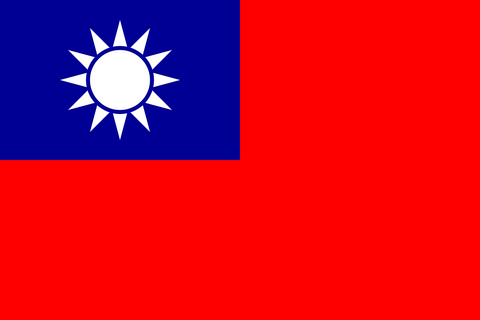 1280px-Flag_of_the_Republic_of_China.svg