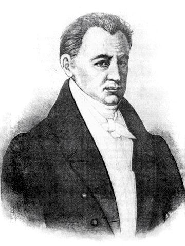 Kotliarevsky