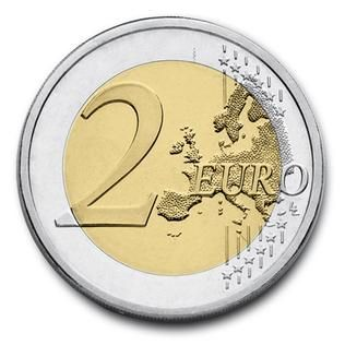 Common_face_of_two_euro_coin