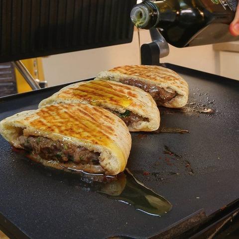 外国人「美味しそうな中東の食べ物の写真を貼っていく」海外のまとめ