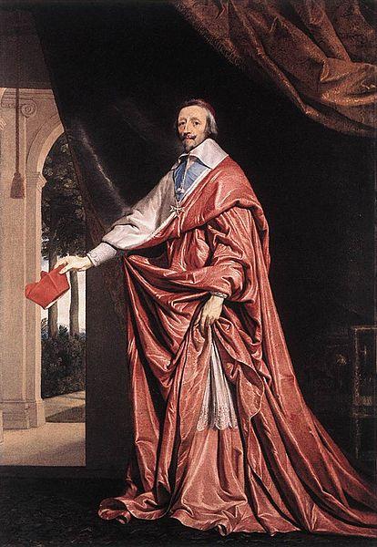 414px-Cardinal_Richelieu_(Champaigne)