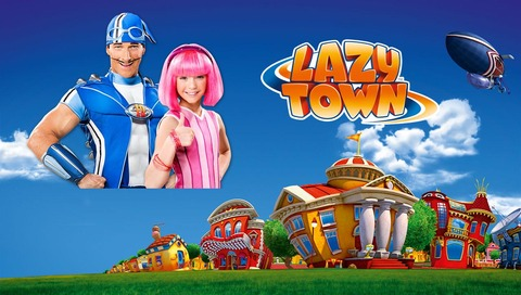 Sprout_DynamicLead_LazyTown_1280x725_58228291905
