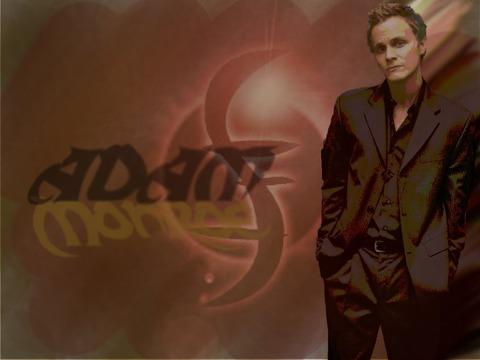 Adam-Monroe-heroes-3691937-1024-768