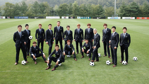 Korea_Republic_national_footballn