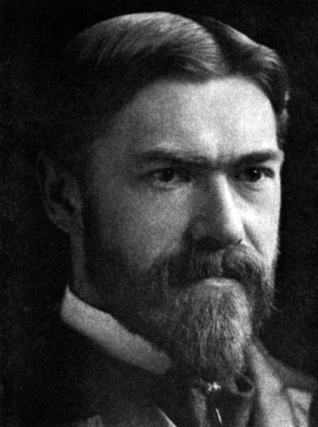 447px-Bashford_Dean_(1867-1928)